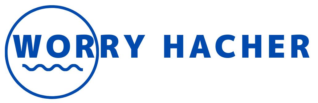 WORRY HACKER
